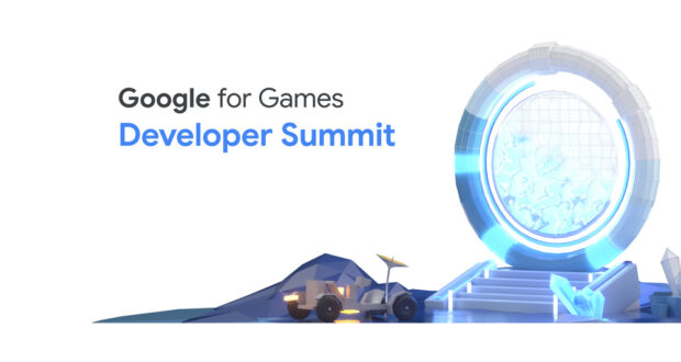 Google novità gaming Android 12