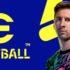 Konami eFootball