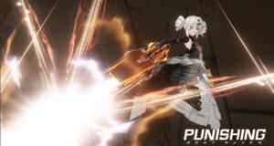 Punishing-Gray-Raven