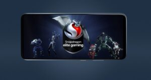 Qualcomm Snapdragon Insiders (1)