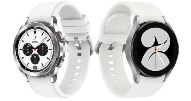 Samsung-Galaxy-Watch-4-and-Watch-4-Classic-Wear-OS-3.0
