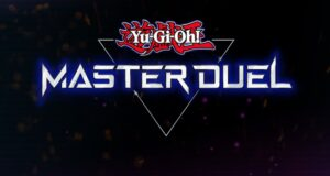 Yu-Gi-Oh!: Master Duel