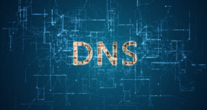Android 13 con supporto DNS over HTTPS