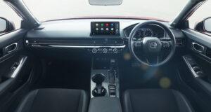 Google Maps su Android Auto ottimizzato guida a sinistra