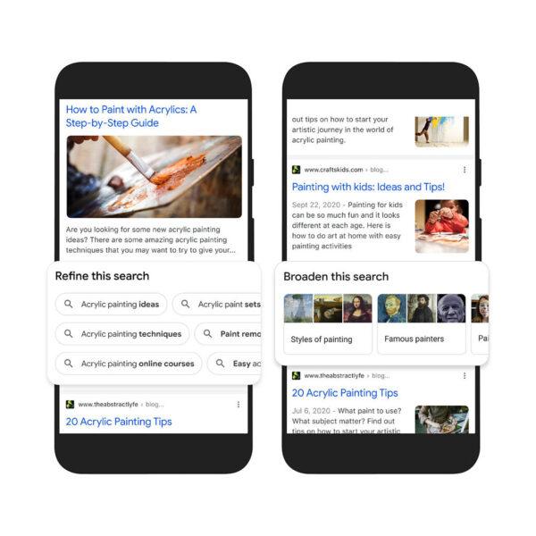 Google-Search-Broaden-1024x1024