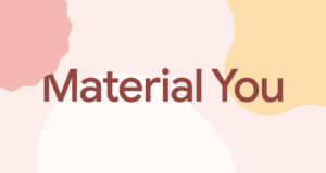 Material-You