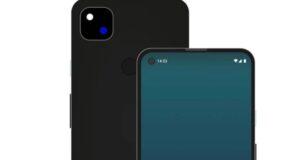 NitroPhone 1 GrapheneOS