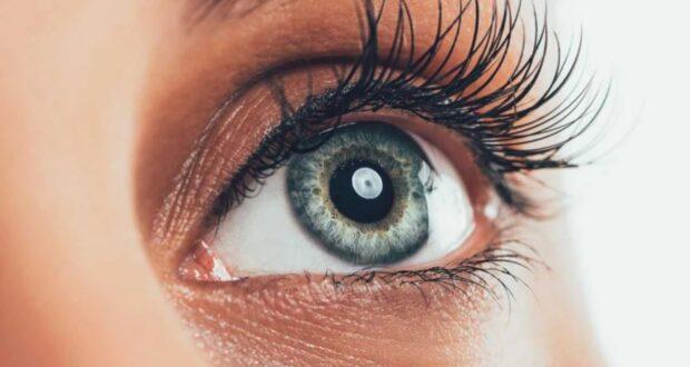 Samsung 576Mp qualità occhio umano