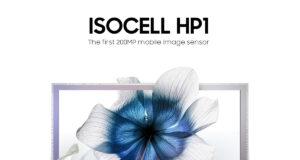 Samsung-ISOCELL-HP1