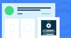 Wear OS nuove linee guida sviluppo app