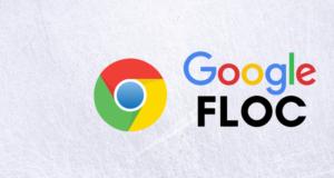 Google FLoC