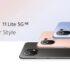 Xiaomi-11-Lite-5G-NE