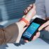 Xiaomi Mi Band 6 NFC pagamenti contactless